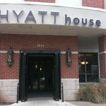 Foto de HYATT house Dallas/Uptown