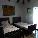 Hacienda JJ Bed & Breakfast Foto