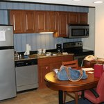 Φωτογραφία: Residence Inn Miami Airport West/Doral Area