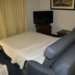 Foto di Residence Inn Miami Airport West/Doral Area