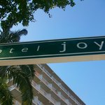 Photo of Hotel Joya