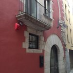 Photo of Hotel Llegendes de Girona Catedral