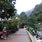 Photo of Terrazas del Inca B&B