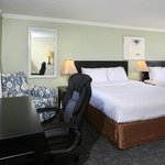 Americas Best Value Inn Salida