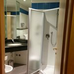 Photo de Holiday Inn Express Parma