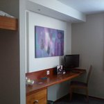Photo de Premier Inn Gloucester Twigworth