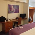 Photo de Premier Inn Sunderland A19/A1231