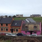 Photo de Doolin Hostel