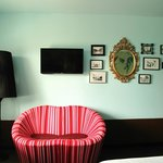 The Simply Room Guest House Foto