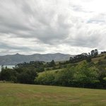 Akaroa Cottages - Heritage Boutique Collection Foto