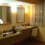 Photo of Eurostars Zona Rosa Suites