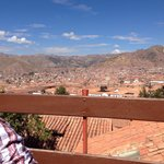 Foto van Samay Wasi Youth Hostels Cusco