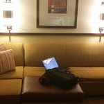 Foto de Hyatt Place Columbus/Worthington