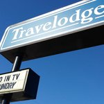 Photo de Travelodge of Battle Creek