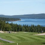 Terra Nova Resort & Golf Communityの写真