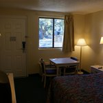 Days Inn Pensacola Northの写真
