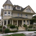Foto de Pacific Grove Inn