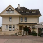 Foto di Pacific Grove Inn