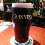 Good Guinness