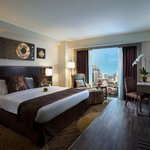 Grand Swiss Hotel Bangkok