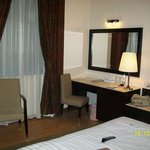 Photo de Smana Hotel Al Riqa