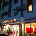 Photo of Tune Hotel Pattaya