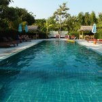 Photo of Da Kanda Villa Beach Resort