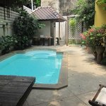 Photo of Baan Pra Nond Bed & Breakfast