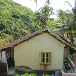 Photo of Om Ganesh Guest House