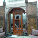 Photo of Riad al akhawaine