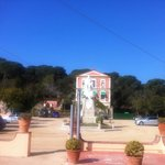 Photo of Sant Pere del Bosc Hotel & Spa
