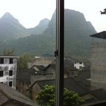 Photo de Old Street Yangshuo Hostel