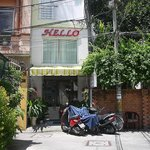 Photo of Hello Hotel