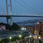 Photo of Ortakoy Princess Hotel