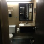 Foto van Holiday Inn Strongsville