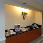 Foto de Gateway Inn and Suites Hotel
