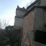 Photo of Castello di Casigliano Country Inn