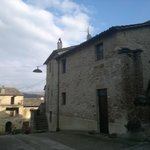 Photo de Castello di Casigliano Country Inn