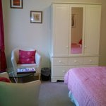 Foto Moraydale Guest House