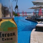 Foto Mishol Hotel & Beach Club