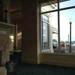 Photo de Hilton Garden Inn Spokane Airport