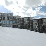 Φωτογραφία: The Westin Snowmass Resort