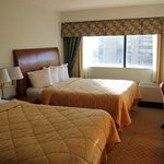 Comfort Inn & Suites Milwaukee