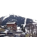 Photo of La Clusaz Ski Resort