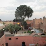 Riad Aladdin의 사진