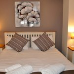 The Chequers Inn Cassington