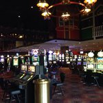 Foto van Whiskey Pete's Hotel & Casino