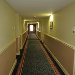 BEST WESTERN Old Colony Inn 3