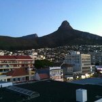 Foto Protea Hotel Sea Point