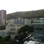 Φωτογραφία: Protea Hotel Sea Point